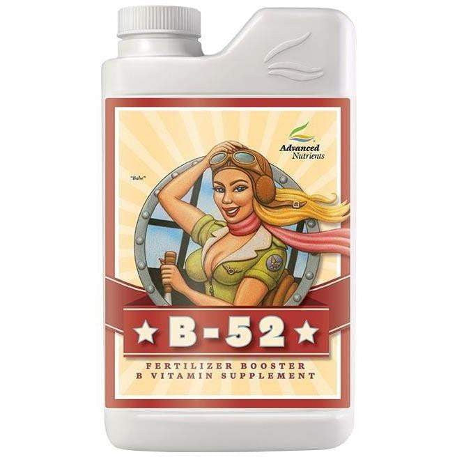 Advanced Nutrients B-52 - HydroPros.com