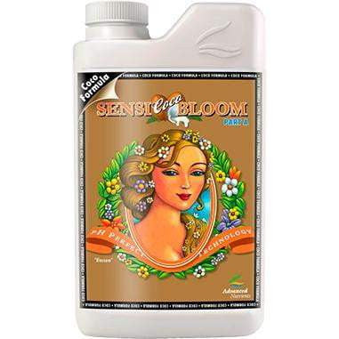 Advanced Nutrients Sensi Coco Bloom A - HydroPros.com