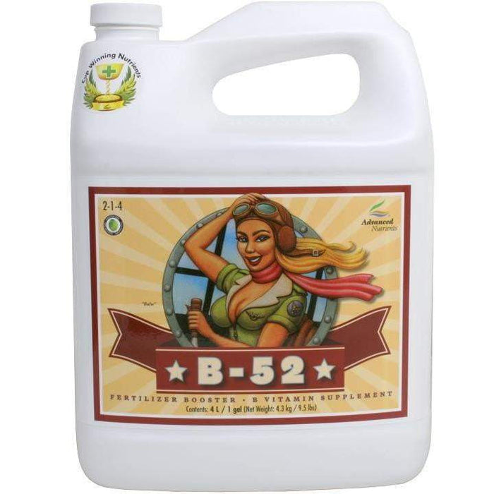 Advanced Nutrients B-52 -  GotHydro.com