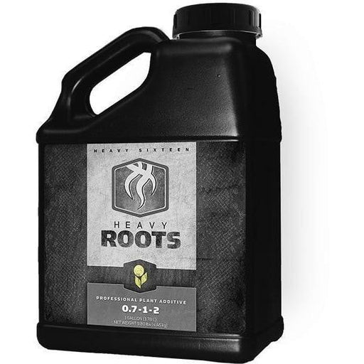 Heavy 16 Roots - HydroPros.com