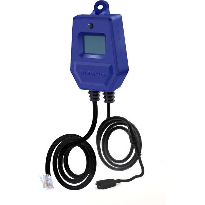 TrolMaster Aqua-X Water Detector and Touch Spot-HydroPros.com