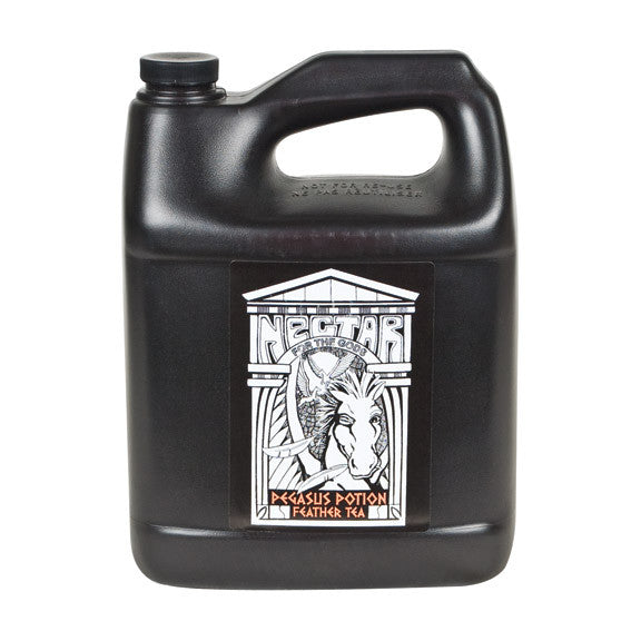 Nectar For The Gods Pegasus Potion Gallon - HydroPros.com