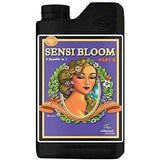 Advanced Nutrients Sensi Bloom Part B