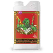 Advanced Nutrients Bud Ignitor | HydroPros