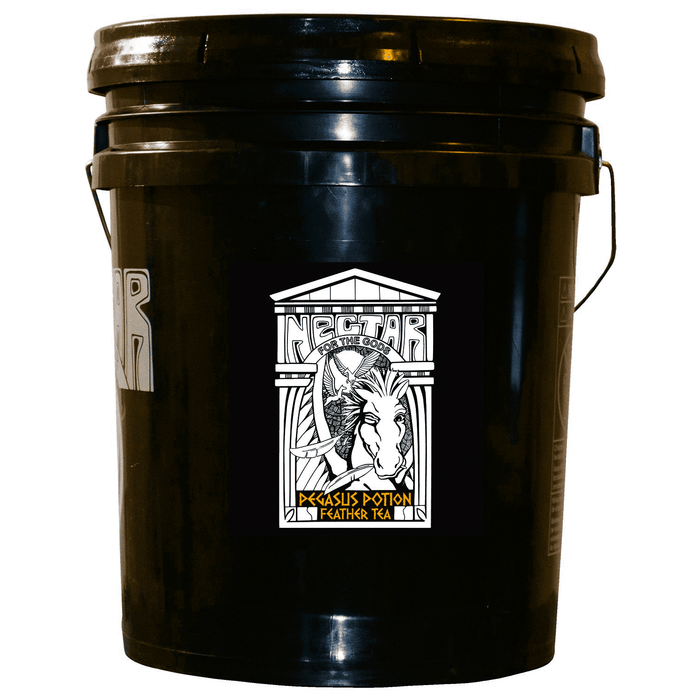 Nectar For The Gods Pegasus Potion 5 Gallon - HydroPros.com