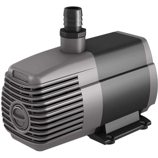 Active Aqua Submersible Water Pump 1000 GPH -  GotHydro.com
