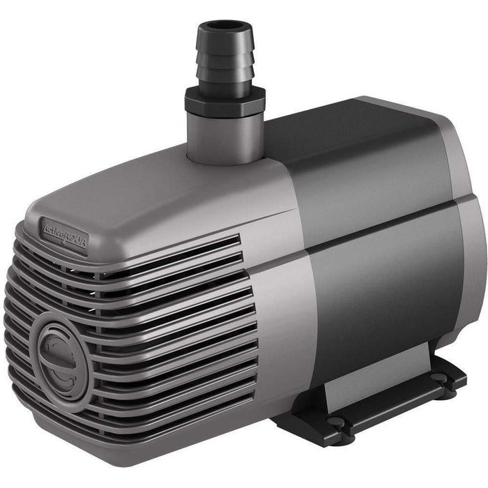 Active Aqua Submersible Water Pump 1000 GPH - HydroPros.com