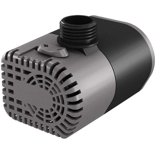 Active Aqua Submersible Water Pump 160 GPH -  GotHydro.com