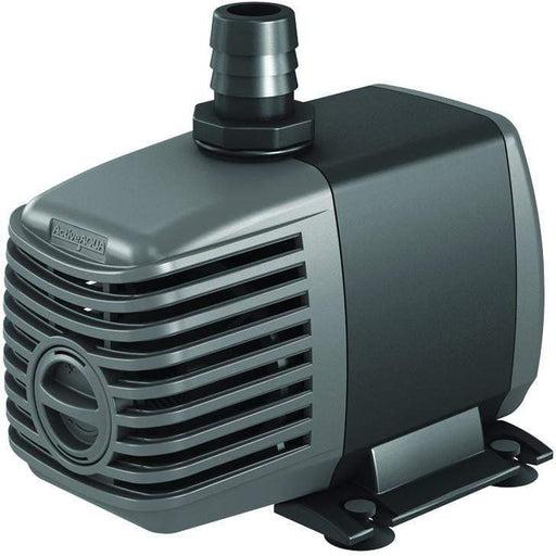 Active Aqua Submersible Water Pump 400 GPH - HydroPros.com