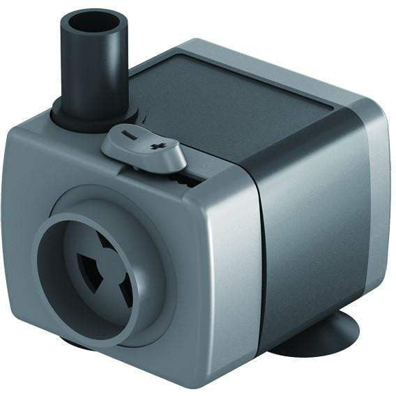Active Aqua Submersible Water Pump 40 GPH - HydroPros.com