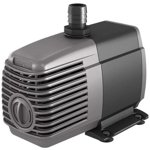 Active Aqua Submersible Water Pump 550 GPH - HydroPros.com