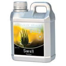 Cyco Nutrients Platinum Series Swell