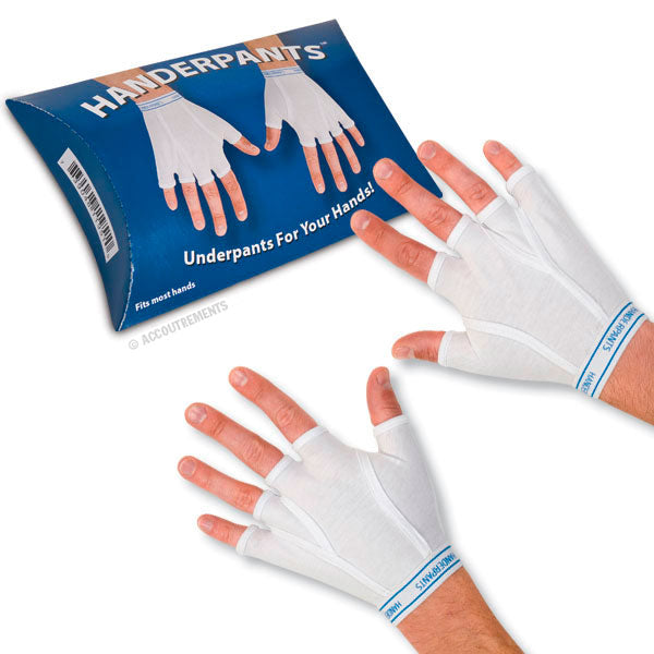 Handerpants - Bulk Box
