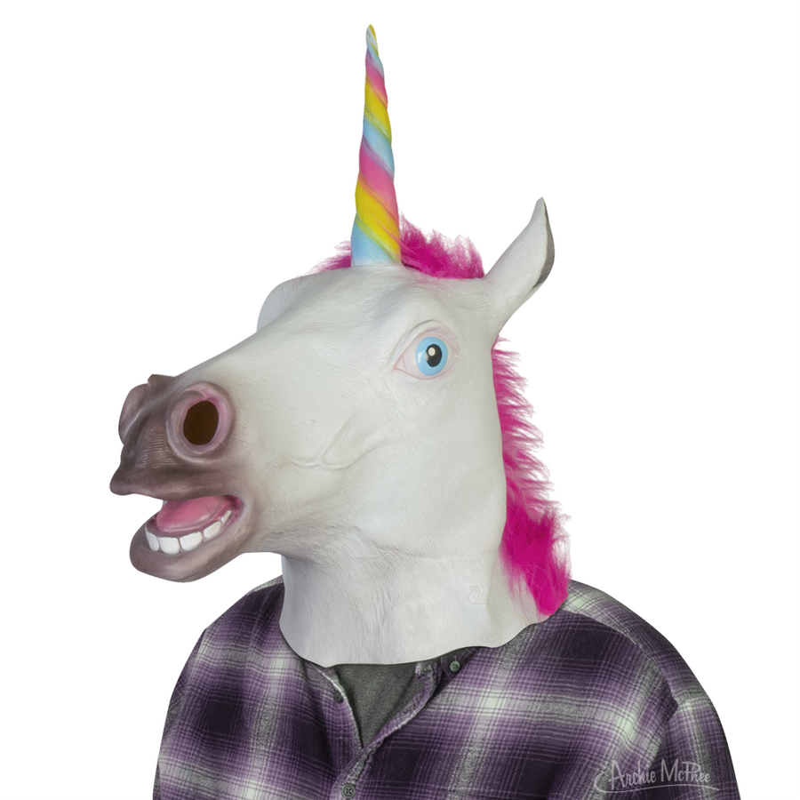 Rainbow-unicorn-mask_900x.png?v=15536333