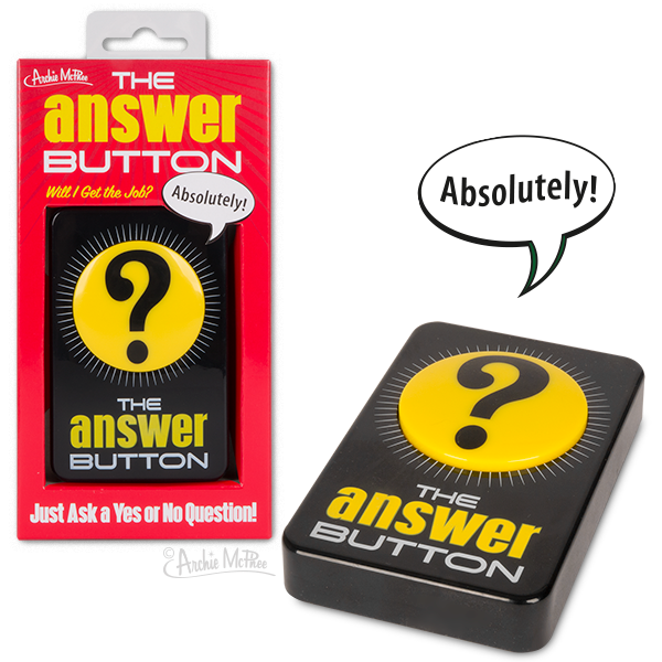 Answer Button