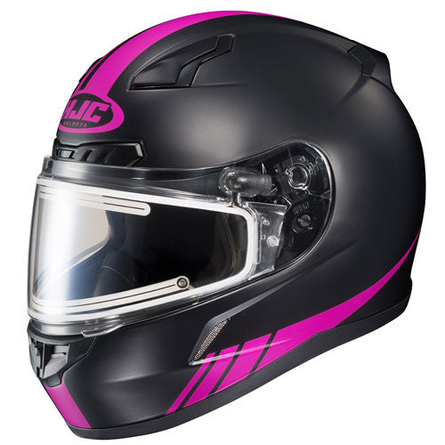 Snowmobile Helmet For Women