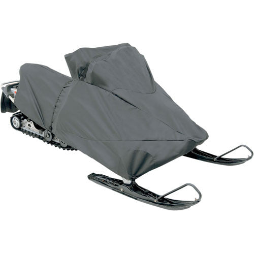 Custom Fit Snowmobile Covers