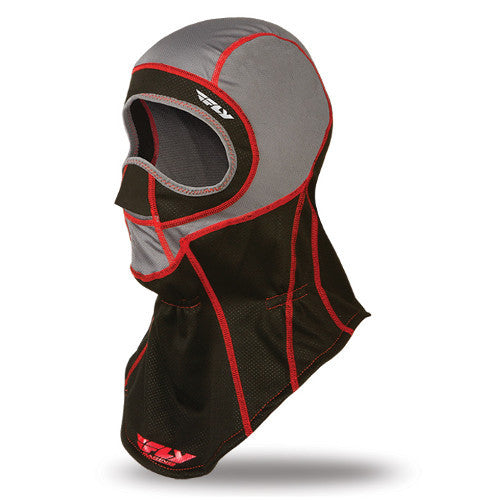 Snowmobile Face Masks and Balaclavas