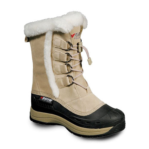 Snowmobile Boots For Women