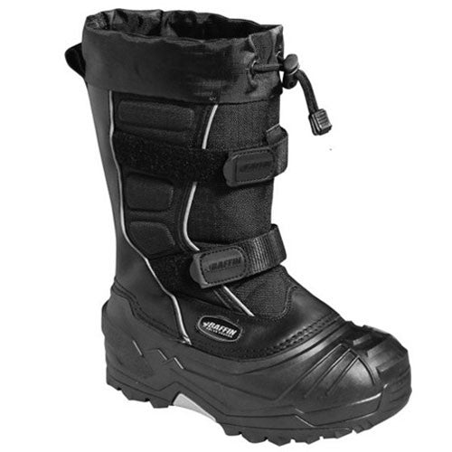 Snowmobile Boots For Youth
