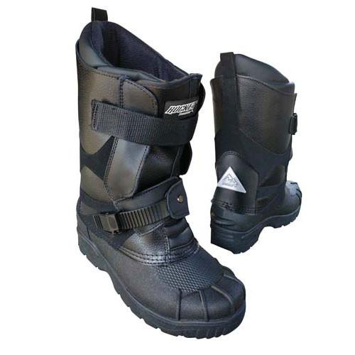 Snowmobile Boots For Men
