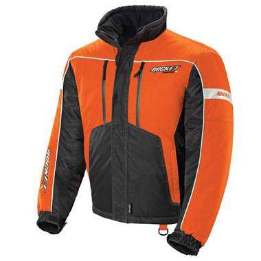 Snowmobile Jackets For Men