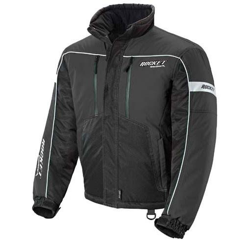 Snowmobile Jackets For Youth
