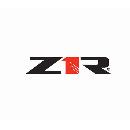 Z1R Snowmobile Helmets