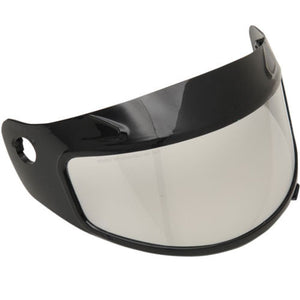 Z1R Strike Youth Clear Snowmobile Helmet Shield