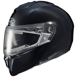 HJC i90SN Modular Snowmobile Helmet With Electric Shield