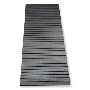 Traxmat Snowmobile Mat