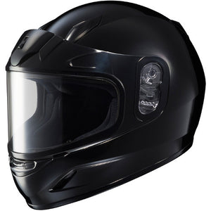 HJC CL-Y Snowmobile Helmet Youth