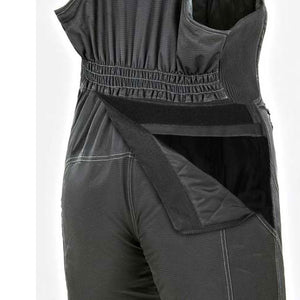 Joe Rocket Extreme Snowmobile Bibs Women