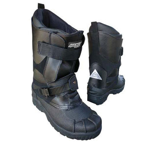 Joe Rocket Snowmobile Boot