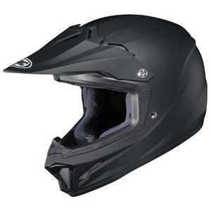 HJC CL-XY II Snocross Helmet Youth