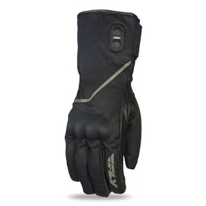 FLY Ignitor Pro Snowmobile Glove