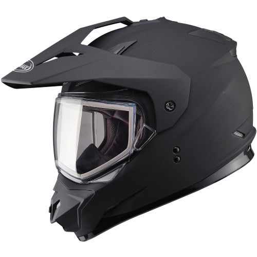 Snowmobile Helmets For Sale >> Snowmobile Helmets With Pre Installed Electric Shields Snogear