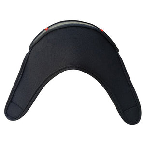 HJC Chin Curtain For ISMAX 2 Snowmobile Helmets