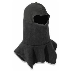 Proclava Full Coverage Balaclava