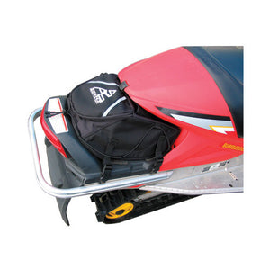 Skinz Powderpak Tunnel Paks for Ski Doo