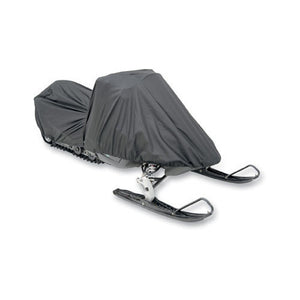 Skidoo Elan 1971 to 1996 Snowmobile Covers