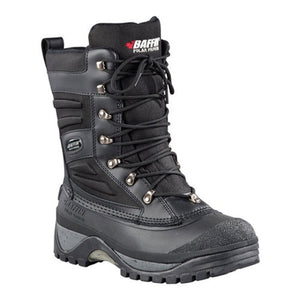 Baffin Crossfire Snowmobile Boots