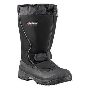 Baffin Tundra Snowmobile Boots