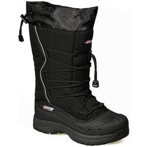 Baffin Sno Goose Snowmobile Boots Womens
