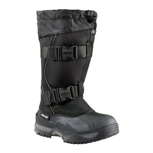 Baffin Impact Snowmobile Boots