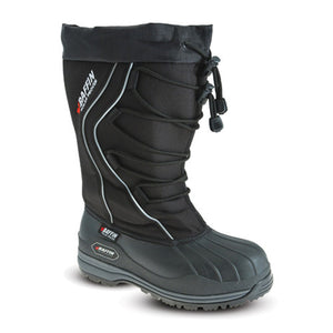 Baffin Icefield Snowmobile Boots Womens