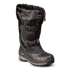 Baffin Impact Snowmobile Boots Womens