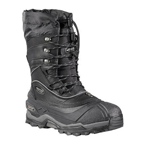 Baffin Snow Monster Snowmobile Boots
