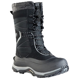 Baffin Sequoia Snowmobile Boots