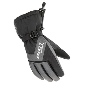 Joe Rocket  Storm Snowmobile Gloves Mens